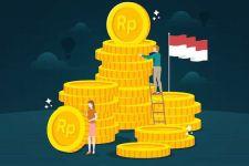 Waspada Investasi Bodong, Tarik Uang Via Aplikasi 'Share Results', di Monitor dari Malaysia - JPNN.com