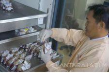 Pak Ganjar Berharap Penyintas Covid-19 yang Telah Sembuh bisa Mendonorkan Plasma untuk Pasien Lain - JPNN.com