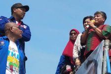 Mbak Ribka PDIP Pertanyakan Sensitivitas Pemerintahan Jokowi soal BPJS Kesehatan - JPNN.com