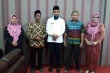 Guru Honorer Senior Sibuk Mengurus NUPTK, Lancar, Kami Ikut Senang - JPNN.com