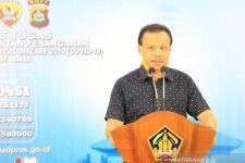 Gugus Tugas Provinsi Bali Sampaikan Kabar Baik - JPNN.com