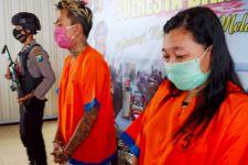 Pria Bertato Menawarkan Gadis 17 Tahun pada Hidung Belang, Ini Tarifnya - JPNN.com