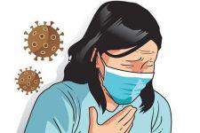 Pasien Sembuh dari Covid-19 di Sulawesi Tenggara Bertambah Lagi - JPNN.com