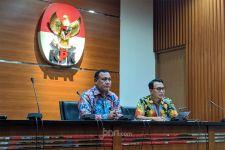 Bupati Kutai Timur dan Istri Ditangkap KPK saat Berada di Hotel - JPNN.com