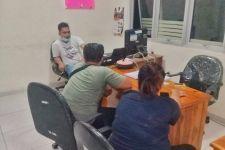 3 Wanita dan 2 Pria Tepergok Berbuat Terlarang di Kamar Indekos - JPNN.com