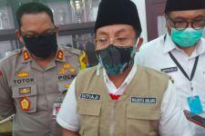 Wali Kota Malang Sutiaji Diperiksa 5 Jam oleh Penyidik Polda Jatim, Kasus Apa? - JPNN.com