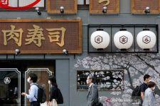 Situasi Jepang Kian Mengkhawatirkan, Rumah Sakit Merasa Tertekan - JPNN.com