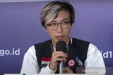 Dituding Terima Bayaran Karena Getol Promosikan Vaksinasi, dr Tirta Meradang - JPNN.com