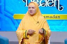 Tak Hanya Mamah Dedeh, 2 Asisten Rumah Tangganya juga Positif Covid-19 - JPNN.com