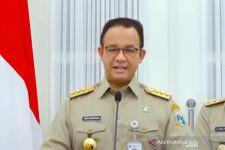 5 Berita Terpopuler: KPK Menyoroti Anies Baswedan, Ridwan Kamil Sedih, Rupiah Kalahkan Dolar AS - JPNN.com