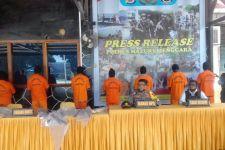 Mirip Adegan Film tetapi Nyata, Tragedi Sangat Mengerikan di Maluku Tenggara, 4 Tewas - JPNN.com
