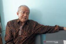 Soal Pernyataan Letjen Dudung, Waketum MUI Anwar Abbas Bilang Begini - JPNN.com