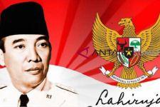 Soekarno-Hatta Ibarat Dwitunggal Meski Sering Berselisih Pendapat - JPNN.com