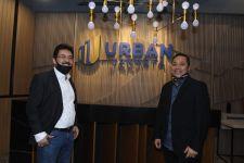 Urban Jakarta Propertindo Siap Unjuk Gigi Kembangkan Proyek TOD - JPNN.com