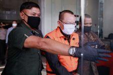 Usut Dugaan Korupsi Rp 46 Miliar Nurhadi, KPK Garap Panitera Pengganti PT DKI - JPNN.com