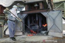 Pengusaha Smelter Belum Patuhi Harga Patokan dari Pemerintah - JPNN.com