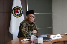 Perihal CFD Jakarta, Begini Permintaan Menko Muhadjir Kepada Anies Baswedan - JPNN.com