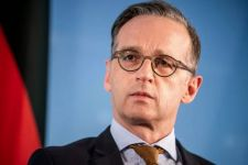 Jerman Langsung Berburuk Sangka kepada Kabinet Bentukan Taliban - JPNN.com