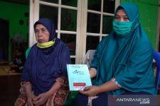 Penerima Bantuan PKH Dituntut Penuhi Kewajiban - JPNN.com