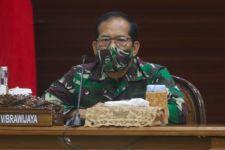 Teguran Keras Pangdam V Brawijaya untuk Surabaya Raya, Kepala Daerah Diminta tak Banyak Drama - JPNN.com
