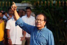 Rizal Ramli: Anggarannya Ribuan Triliun, Hasilnya Nol, Nol, Nol - JPNN.com