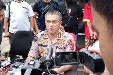 Polisi Tetapkan Tersangka Baru Kasus Pengambilan Paksa Jenazah Corona - JPNN.com