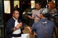 Jemaah Haji yang Tidak Tarik Setoran Lunas akan Mendapat Nilai Manfaat - JPNN.com