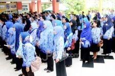 Kabar Gembira dari Kemenag Soal Sertifikasi Guru, Alhamdulillah - JPNN.com
