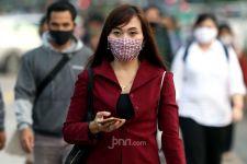 Daftar 10 Kelurahan dengan Kasus Positif Aktif Covid-19 Tertinggi di Jakarta, Lihat Nomor 1 - JPNN.com