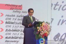 Pemerintah Yakin LCS Indonesia-China Bakal Memulihkan Ekonomi Nasional - JPNN.com