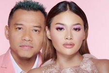 Aurel Dikabarkan Hamil, Anang Hermansyah Bilang Begini - JPNN.com