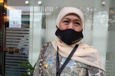 Khofifah Banggakan Kondisi Jatim, Epidemiolog Ingatkan Bahaya Zonasi Semu - JPNN.com