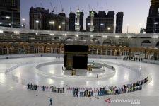 Pembatalan Haji 2021, Kemenag Gresik: Ada Baiknya Calon Jemaah Bertawakal - JPNN.com Jatim