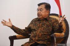 Soal Omongan Pak JK, Ferdinand Curiga Strategi Menyerang Jokowi - JPNN.com