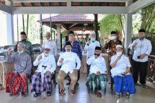 NU Jatim Beri Lampu Hijau Machfud Arifin untuk Maju Pilwali Surabaya - JPNN.com