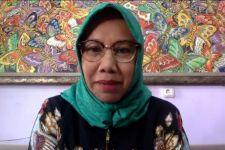 2022, Kemendikbudristek Tambah Mata Kuliah Wajib - JPNN.com