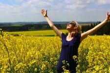 Ingin Hidup Lebih Bahagia? Lakukan Hal Ini Setiap Hari - JPNN.com