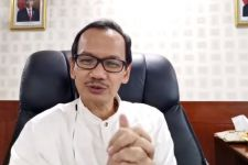 7 Kampus Indonesia dan 3 Universitas Asing Bentuk Konsorsium iHiLead, Lulusannya Siap Kerja - JPNN.com
