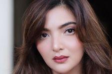 Aurel Hermansyah Konon Hamil Lagi, Ashanty: Ya Allah... - JPNN.com