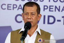 Pak Doni Kampanyekan Semangat 3M, Kutip Pernyataan Rasulullah - JPNN.com