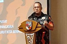 Wapres Ma'ruf Amin Pilih Tokoh Pemuda Jadi Staf Khusus - JPNN.com