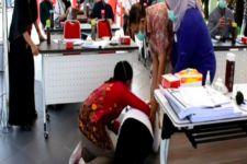 Dokter Sudarsono: Kebesaran Hati Ibu Risma Luar Biasa - JPNN.com
