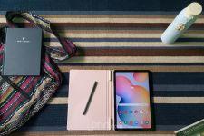 Samsung Perkecil Jarak dengan Apple Kuasai Pasar Tablet Global - JPNN.com