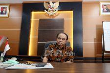Lewat Riset Terapan Vokasi, BUMDes Bakal Makin Maju - JPNN.com