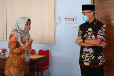 Pemprov Jateng Memprioritaskan Anak-Anak Nakes dalam PPDB 2021 - JPNN.com