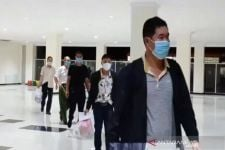 Sudah 261 TKA China Masuk Sultra, Apa Kabar Virus Corona? - JPNN.com