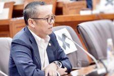 Deddy Sitorus Sebut Holding Ultra Mikro Kembalikan BRI ke Khittahnya - JPNN.com