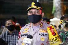 Ini Imbauan Kapolda soal Maraknya Pengambilan Paksa Jenazah COVID-19 - JPNN.com