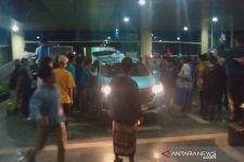 Jenazah COVID-19 Diangkut pakai Taksi Malam Hari, Heboh - JPNN.com