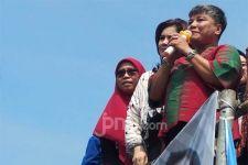 Elite PDIP Ini Belum Puas dengan Pengadilan Kudatuli - JPNN.com